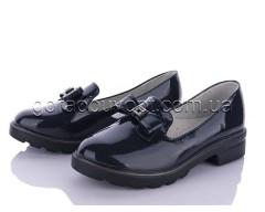 Туфли BBT P5989-2