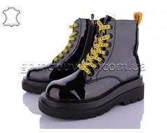 Ботинки (деми) ITTS E703-5