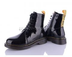 Ботинки (деми) ITTS E306-5