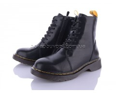 Ботинки (деми) ITTS E306-6