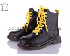 Ботинки (деми) ITTS E303-6