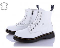 Ботинки (деми) Seven 777-FA371