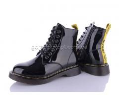 Ботинки (деми) ITTS E309-5