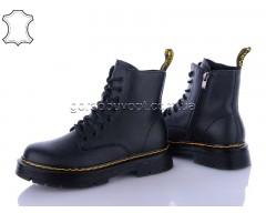 Ботинки (деми) Seven 777-FA375