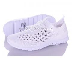 Кроссовки Violeta 20-557 white
