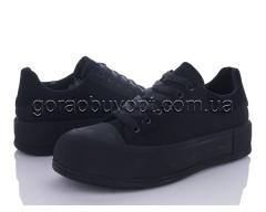 Кроссовки Violeta 20-883-1 black